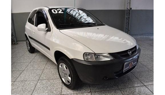 //www.autoline.com.br/carro/chevrolet/celta-10-8v-gasolina-2p-manual/2002/sorocaba-sp/13812065