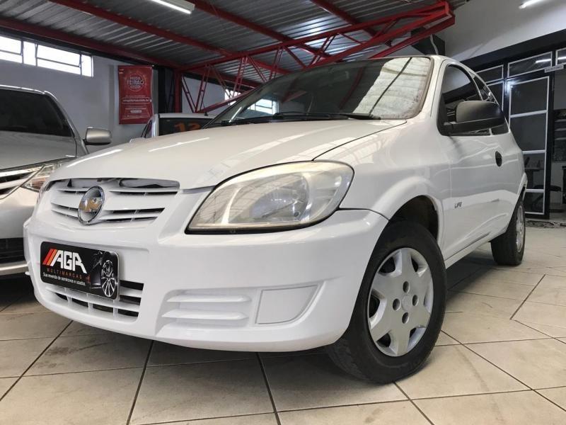 //www.autoline.com.br/carro/chevrolet/celta-10-spirit-8v-flex-2p-manual/2009/santa-maria-rs/13819652