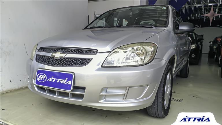 //www.autoline.com.br/carro/chevrolet/celta-10-ls-8v-flex-2p-manual/2013/campinas-sp/13853418