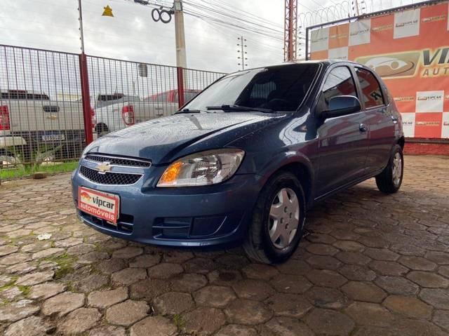 //www.autoline.com.br/carro/chevrolet/celta-10-lt-8v-flex-4p-manual/2015/porto-velho-ro/13859436