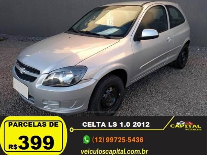 //www.autoline.com.br/carro/chevrolet/celta-10-life-8v-flex-2p-manual/2011/sao-jose-dos-campos-sp/13876898