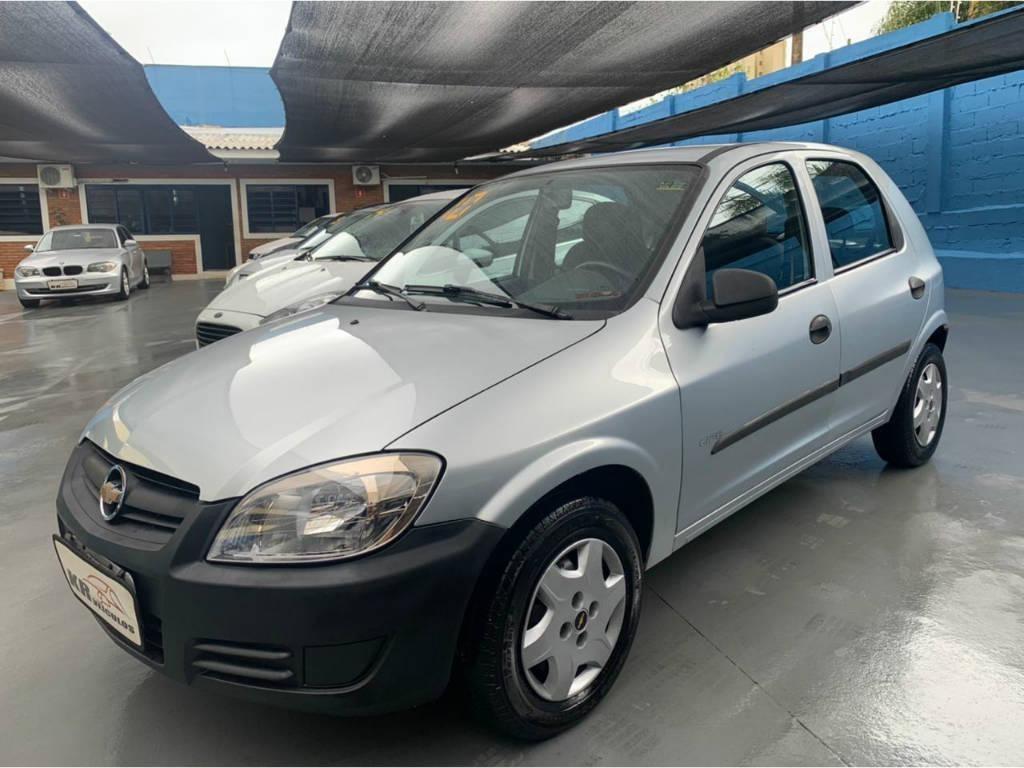//www.autoline.com.br/carro/chevrolet/celta-10-life-8v-flex-4p-manual/2010/ribeirao-preto-sp/13877514