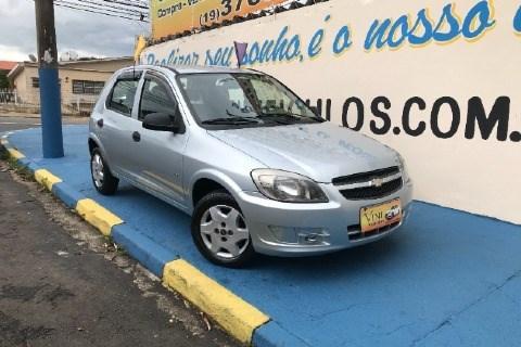 //www.autoline.com.br/carro/chevrolet/celta-10-ls-8v-flex-4p-manual/2012/campinas-sp/13888823