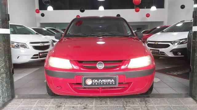 //www.autoline.com.br/carro/chevrolet/celta-14-spirit-8v-gasolina-2p-manual/2005/tubarao-sc/13889916