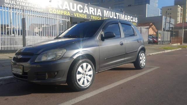 //www.autoline.com.br/carro/chevrolet/celta-10-lt-8v-flex-4p-manual/2013/araucaria-pr/13901843