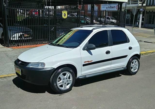 //www.autoline.com.br/carro/chevrolet/celta-14-life-8v-gasolina-4p-manual/2005/lages-sc/13932366