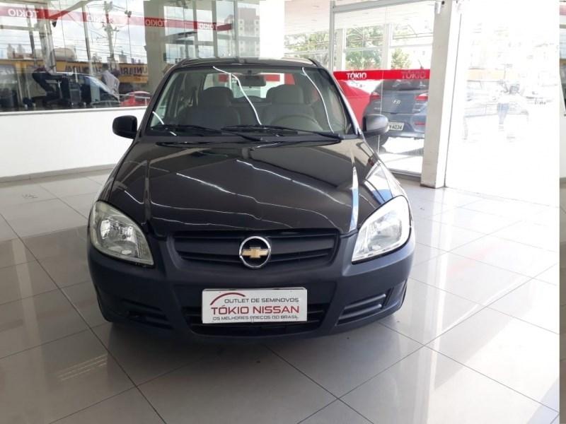 //www.autoline.com.br/carro/chevrolet/celta-10-life-8v-flex-2p-manual/2010/sao-bernardo-do-campo-sp/13940986