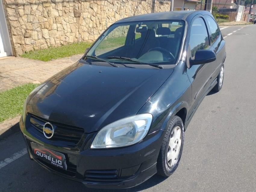 //www.autoline.com.br/carro/chevrolet/celta-10-life-8v-flex-2p-manual/2009/campinas-sp/13964069