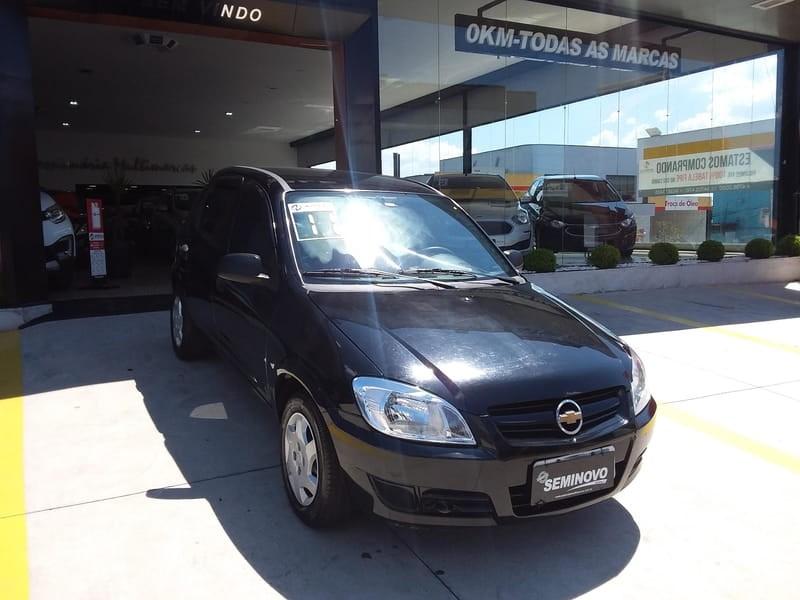 //www.autoline.com.br/carro/chevrolet/celta-10-spirit-8v-flex-4p-manual/2011/mogi-das-cruzes-sp/13970255