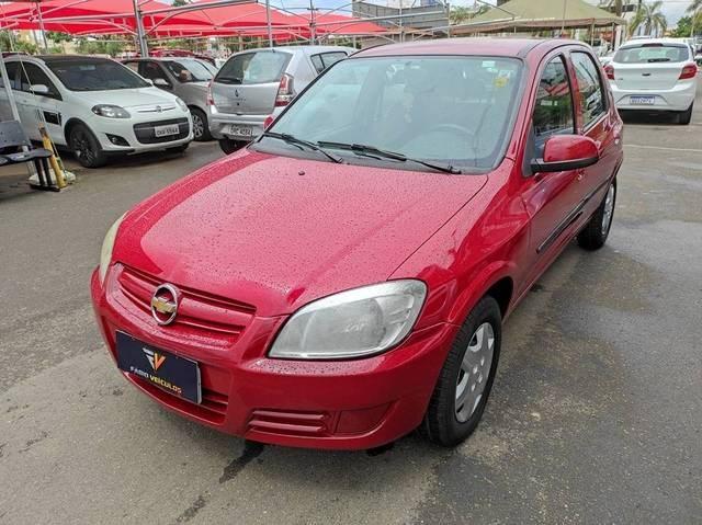 //www.autoline.com.br/carro/chevrolet/celta-10-life-8v-flex-4p-manual/2009/brasilia-df/14001772