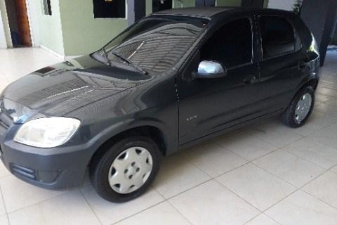 //www.autoline.com.br/carro/chevrolet/celta-10-life-8v-flex-4p-manual/2007/maceio-al/14006610