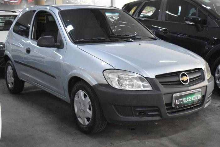 //www.autoline.com.br/carro/chevrolet/celta-10-life-8v-flex-4p-manual/2008/sorocaba-sp/14007436