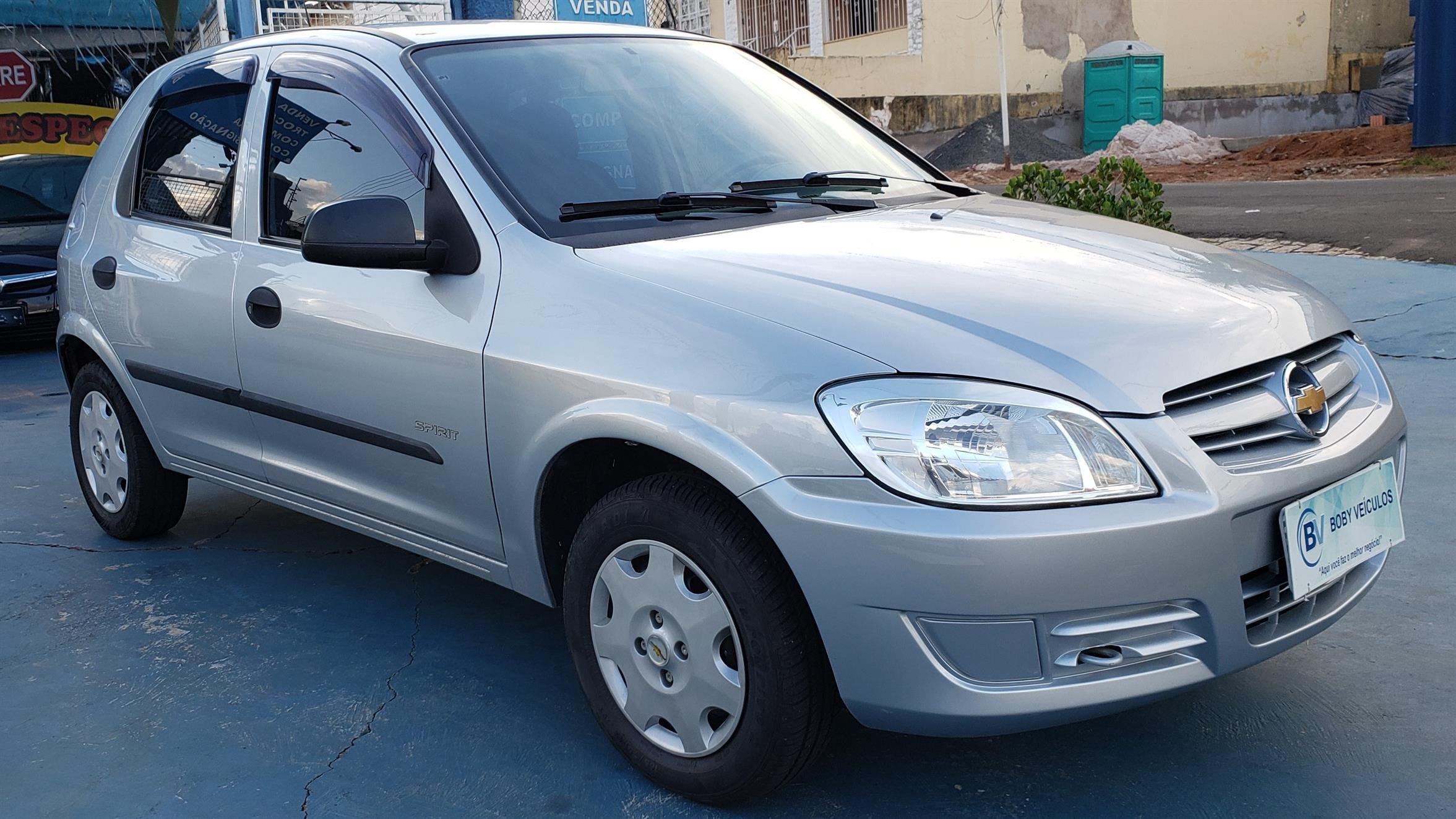 //www.autoline.com.br/carro/chevrolet/celta-10-spirit-8v-flex-4p-manual/2011/rio-claro-sp/14011984