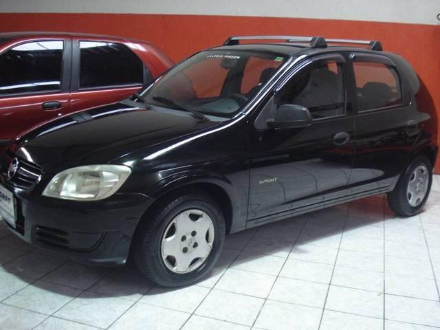 //www.autoline.com.br/carro/chevrolet/celta-10-spirit-8v-flex-4p-manual/2007/sao-paulo-sp/14031847