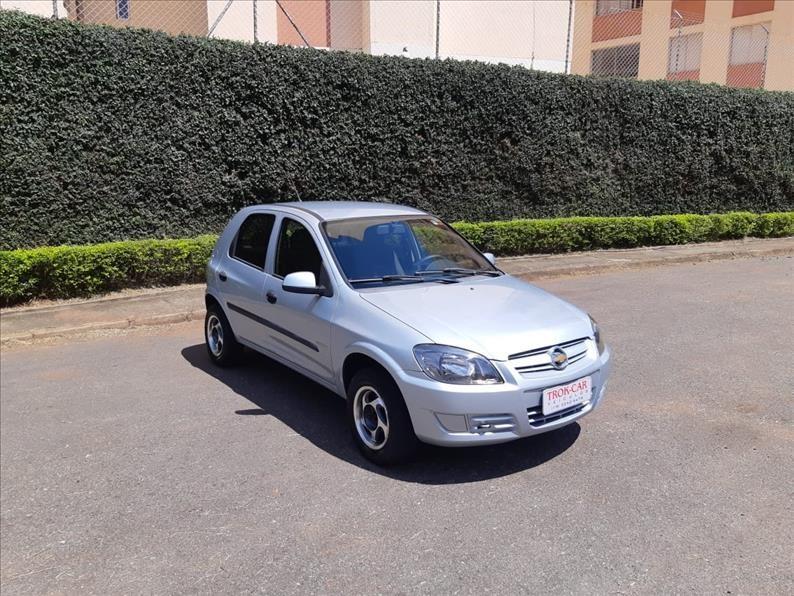 //www.autoline.com.br/carro/chevrolet/celta-10-spirit-8v-flex-4p-manual/2008/campinas-sp/14057952