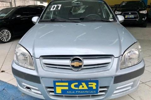//www.autoline.com.br/carro/chevrolet/celta-10-spirit-8v-flex-2p-manual/2007/sao-paulo-sp/14091692