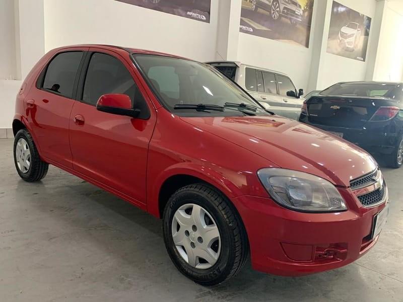 //www.autoline.com.br/carro/chevrolet/celta-10-lt-8v-flex-4p-manual/2012/cuiaba-mt/14093394