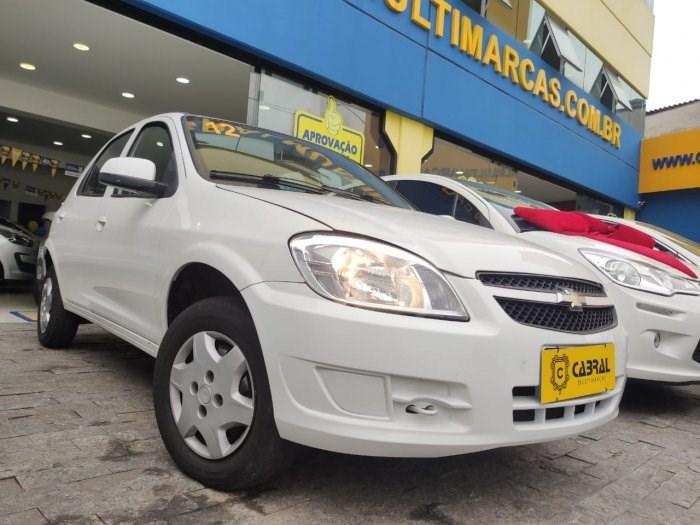 //www.autoline.com.br/carro/chevrolet/celta-10-lt-8v-flex-4p-manual/2012/sorocaba-sp/14118792