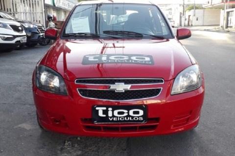 //www.autoline.com.br/carro/chevrolet/celta-10-lt-8v-flex-4p-manual/2015/alagoinhas-ba/14151498