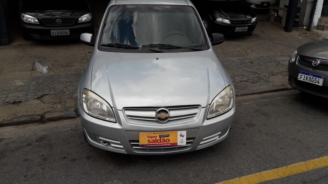 //www.autoline.com.br/carro/chevrolet/celta-10-life-8v-flex-2p-manual/2008/osasco-sp/14237024