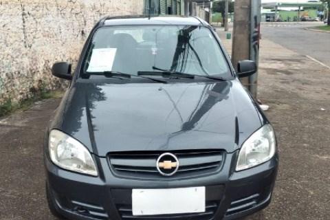//www.autoline.com.br/carro/chevrolet/celta-10-super-8v-flex-4p-manual/2009/goiania-go/14250908