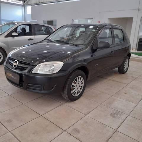//www.autoline.com.br/carro/chevrolet/celta-10-life-8v-flex-4p-manual/2009/sao-joao-del-rei-mg/14269212