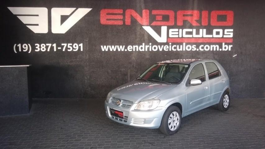 //www.autoline.com.br/carro/chevrolet/celta-10-life-8v-flex-4p-manual/2009/valinhos-sp/14314250