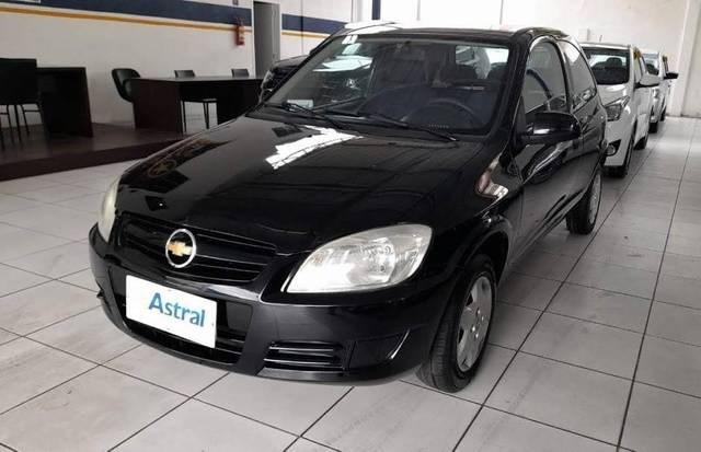 //www.autoline.com.br/carro/chevrolet/celta-10-life-8v-flex-2p-manual/2011/recife-pe/14339812