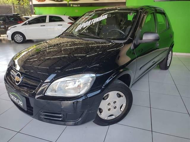 //www.autoline.com.br/carro/chevrolet/celta-10-spirit-8v-flex-4p-manual/2011/sao-paulo-sp/14363799