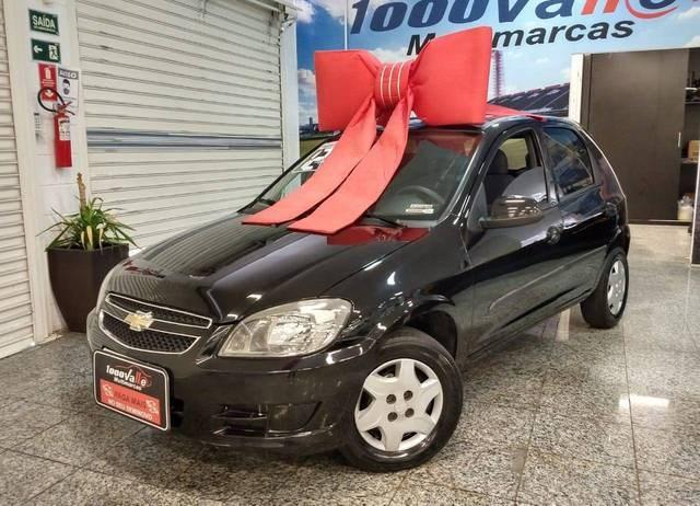 //www.autoline.com.br/carro/chevrolet/celta-10-lt-8v-flex-4p-manual/2012/sao-jose-dos-campos-sp/14370192