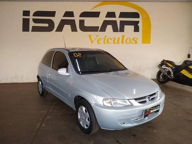 //www.autoline.com.br/carro/chevrolet/celta-10-8v-gasolina-2p-manual/2002/sertaozinho-sp/14396071