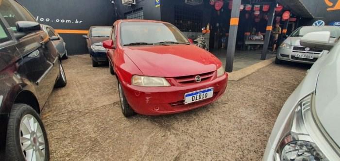 //www.autoline.com.br/carro/chevrolet/celta-10-life-8v-gasolina-2p-manual/2005/sao-jose-do-rio-preto-sp/14404393