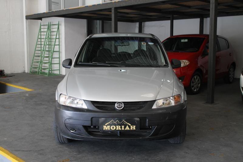 //www.autoline.com.br/carro/chevrolet/celta-10-life-8v-gasolina-4p-manual/2005/belo-horizonte-mg/14444515