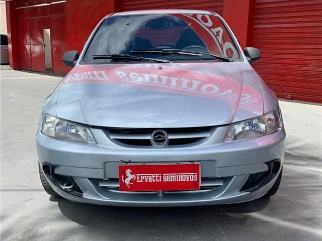 //www.autoline.com.br/carro/chevrolet/celta-10-super-8v-gasolina-4p-manual/2005/rio-de-janeiro-rj/14446194