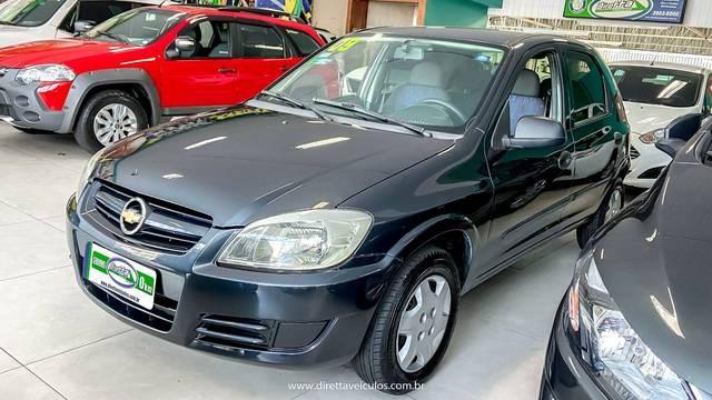 //www.autoline.com.br/carro/chevrolet/celta-10-life-8v-flex-4p-manual/2009/presidente-prudente-sp/14448006