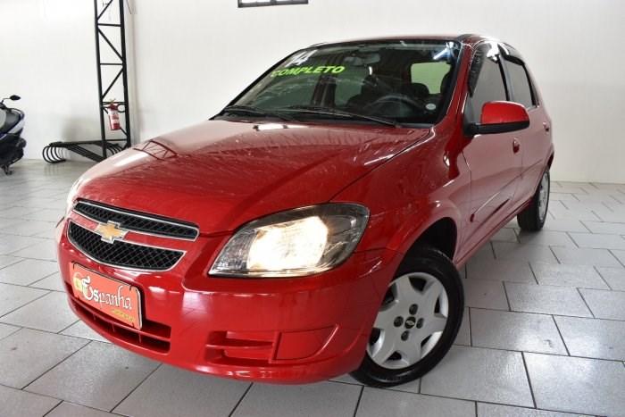 //www.autoline.com.br/carro/chevrolet/celta-10-lt-8v-flex-4p-manual/2014/sorocaba-sp/14452524