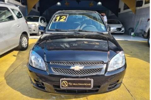 //www.autoline.com.br/carro/chevrolet/celta-10-lt-8v-flex-4p-manual/2012/sao-paulo-sp/14452731