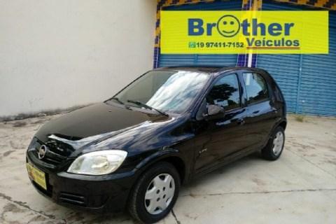 //www.autoline.com.br/carro/chevrolet/celta-10-life-8v-flex-4p-manual/2007/campinas-sp/14470108