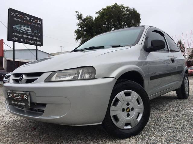 //www.autoline.com.br/carro/chevrolet/celta-10-spirit-8v-gasolina-2p-manual/2005/araucaria-pr/14471508