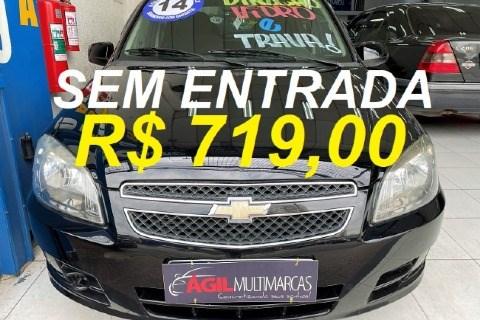 //www.autoline.com.br/carro/chevrolet/celta-10-lt-8v-flex-4p-manual/2014/osasco-sp/14487938