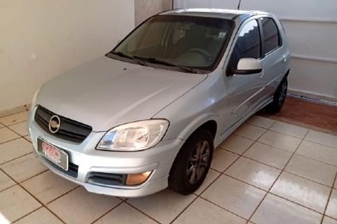 //www.autoline.com.br/carro/chevrolet/celta-10-life-8v-flex-4p-manual/2007/andradina-sp/14491174