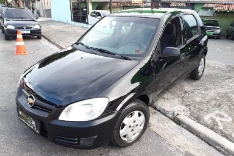 //www.autoline.com.br/carro/chevrolet/celta-10-life-8v-flex-2p-manual/2007/sao-jose-dos-campos-sp/14501076