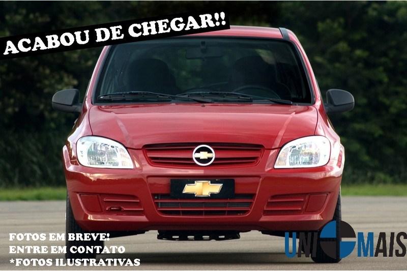 //www.autoline.com.br/carro/chevrolet/celta-10-life-8v-flex-2p-manual/2009/campinas-sp/14512123