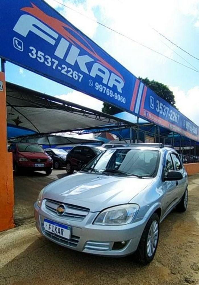 //www.autoline.com.br/carro/chevrolet/celta-10-spirit-8v-flex-4p-manual/2011/itapetininga-sp/14513888