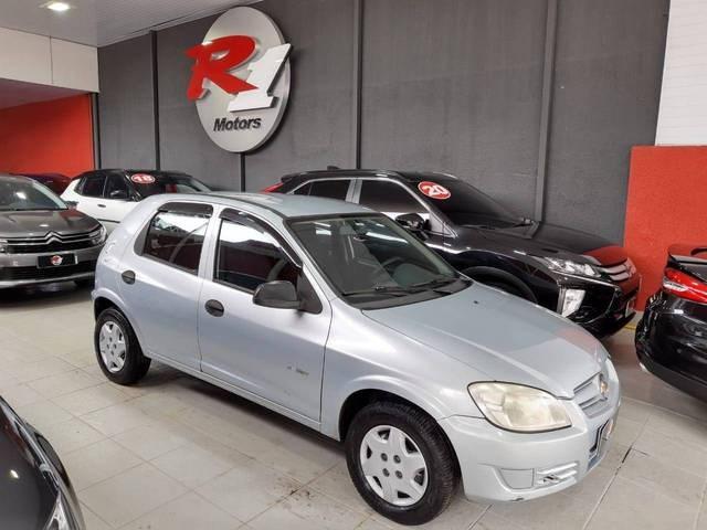 //www.autoline.com.br/carro/chevrolet/celta-10-spirit-8v-flex-4p-manual/2010/sao-paulo-sp/14514781