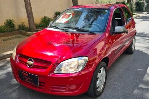 //www.autoline.com.br/carro/chevrolet/celta-10-spirit-8v-flex-2p-manual/2008/sao-paulo-sp/14530672