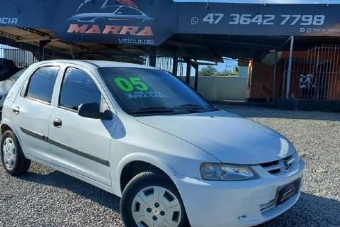 //www.autoline.com.br/carro/chevrolet/celta-10-super-8v-gasolina-4p-manual/2005/rio-negro-pr/14548141