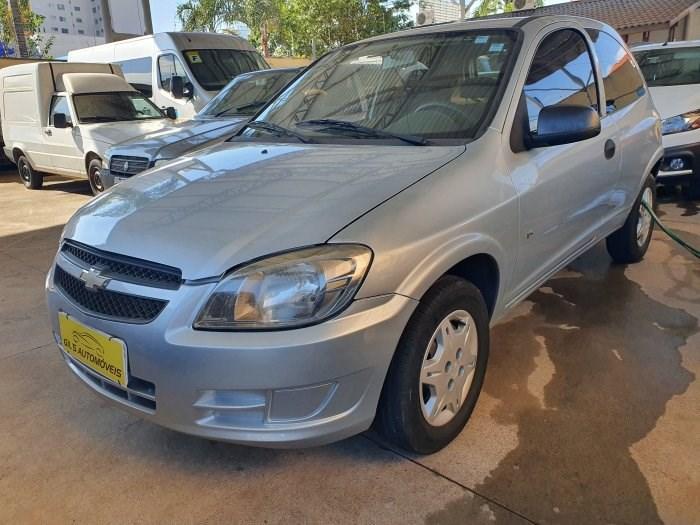 //www.autoline.com.br/carro/chevrolet/celta-10-ls-8v-flex-2p-manual/2012/rio-claro-sp/14553702