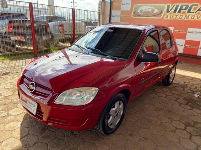 //www.autoline.com.br/carro/chevrolet/celta-10-lt-8v-flex-4p-manual/2011/porto-velho-ro/14557295