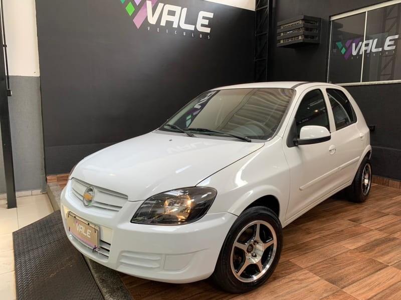 //www.autoline.com.br/carro/chevrolet/celta-10-life-8v-flex-4p-manual/2007/campo-grande-ms/14580220